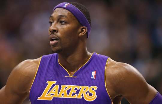 1000getty_dwighthoward