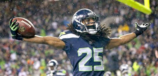 1223112-12-NFL-Seahawks-Richard-Sherman-OB-PI_20121224020223687_660_320