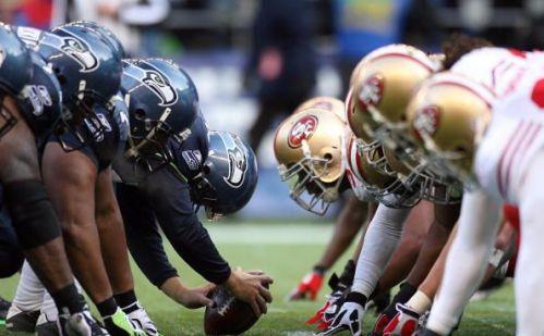 49ers-vs-seahawks
