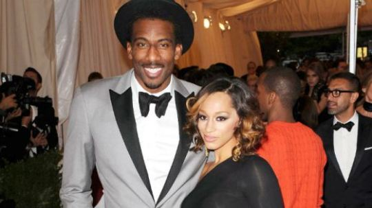 amare-stoudemire-alexis-welch-16x9