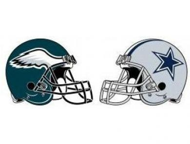 Eagles-vs-Cowboys-Betting-Line-Sunday-Night-Football-113012L