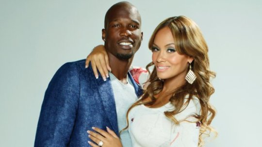 Evelyn-Lozada-and-Chad-Johnson