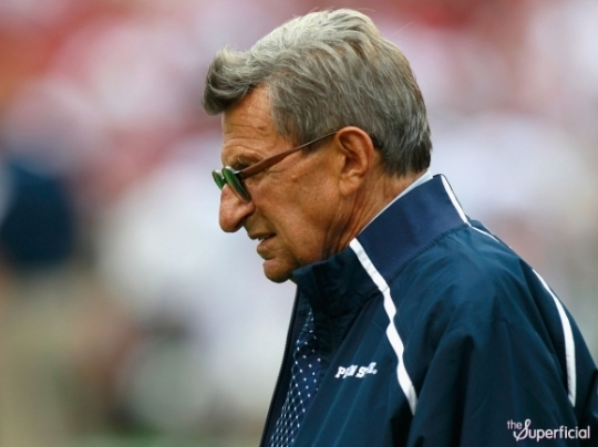 joe-paterno-fired-1108-00-580x435