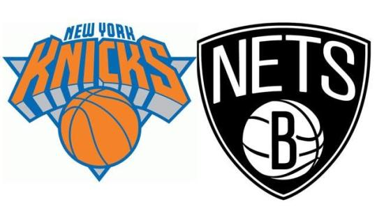 knicks-vs-brooklyn-nets-at-barclays-center