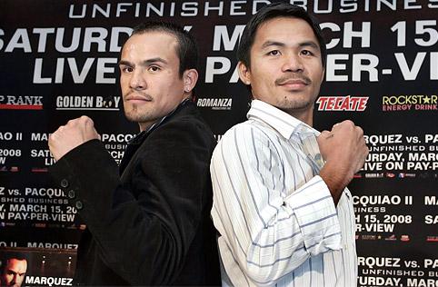 Manny-Pacquiao-vs-Juan-Manuel-Marquez
