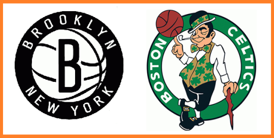 Nets vs Celtics