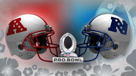 QuintEvents-NFL-PRO-BOWL_NFL-On-Location-AFC-NFC