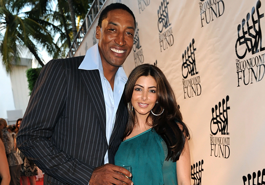 scottie-pippen-and-wife