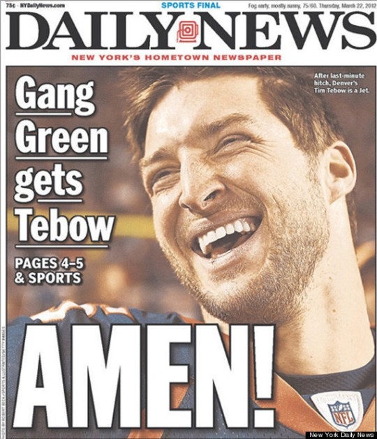 TIM-TEBOW-JETS-DAILY-NEWS
