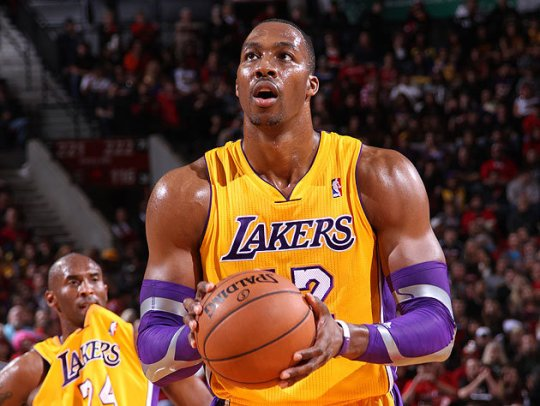 When-Dwight-steps-to-the-line-Kobe-needs-something-to-gnaw-on.-Getty-Images