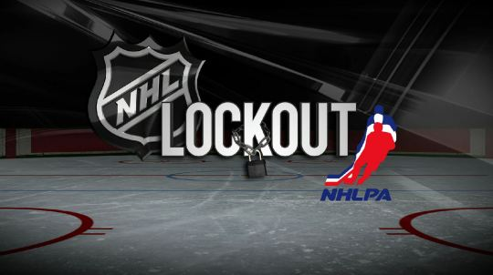 120919051509_NHL_lockout