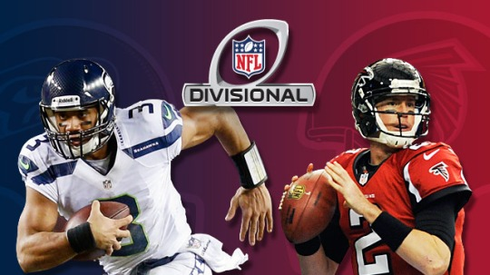 feature.divisional.seahawks.falcons.640x360