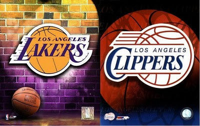 los-angeles-lakers-vs-los-angeles-clippers