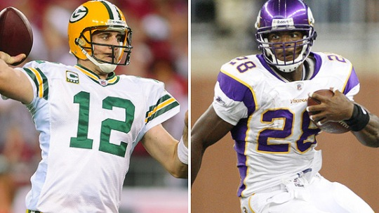 nfl_u_rodgers_peterson_sy_576