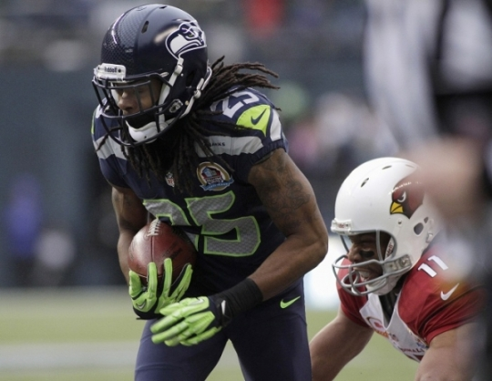 richard-sherman