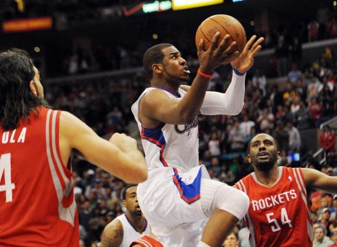 Roundup-Paul-pushes-Clippers-past-Rockets-OG15NL0D-x-large